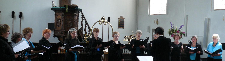 http://www.kodalykoor.nl/uploads/images/banners/dirigent.jpg